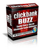 Thumbnail Clickbank Buzz - Master Resell Rights