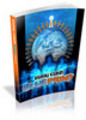 Thumbnail Easy Cash Blueprint with PLR