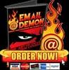 Email Demon MRR