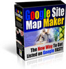 Thumbnail Google Site Map Maker MRR