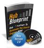 Thumbnail Hubpages Blueprint V2