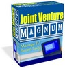 Magnum Joint Venture Script with Resell Rights