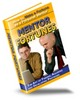 Thumbnail Mentor Fortunes - How To Make A Fortune As A Personal Mentor