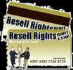 Thumbnail MRR Resell Rights Bootcamp