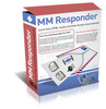Thumbnail MultiMedia Responder With Master Resell Rights