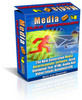 Thumbnail New Media Auto Responder With Master Resale Rights