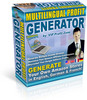 Thumbnail Multilingual Amazon & Adsense Profit Generator with Private Label Rights