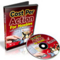 CPA Cost Per Action For Newbies with Master Resale Rights