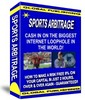 Thumbnail Sports Arbitrage - Risk Free Money Betting on Sports w MRR