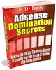 Thumbnail Adsense Domination Secrets with Master Resale Rights