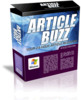 Thumbnail Article Buzz Rewriter & Unique Content Creator with MRR