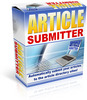 Thumbnail Article Submitter w Master Resell Rights & Source Code