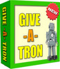 Thumbnail The Give-A-Tron Script MRR