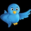 Thumbnail Twitscrape - Revolutionary Twitter Auto Email Harvester