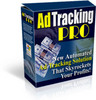 Thumbnail Ad Tracking Pro With PLR and Master Resale Rights