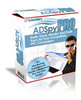 Thumbnail Adspy Pro Pay Per Click Keyword Spy - MRR
