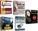 Thumbnail AX Gold Web Security Kit 5 Products To Protect Your Website Website Protection Security Suite
