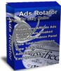 Thumbnail Ads Rotator with Master Resale Rights