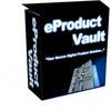 Thumbnail eProduct Vault MRR