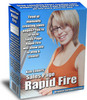 Thumbnail Sales Page Rapidfire with Master Resale Rights