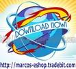 Thumbnail 10 Options Trading PLR Articles