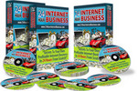 Thumbnail 24-Hour Internet Business