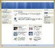 Thumbnail 9 Magazine Style SEO Wordpress Themes MRR