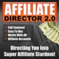 Thumbnail Affiliate Director