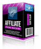 Thumbnail Affiliate Promo Machine with Master Resale Rights