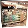 Thumbnail Amazon Store in a Box