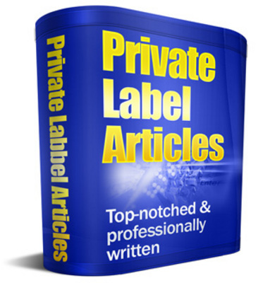 Product picture 50 Stock Trading & Stock Market Professional PLR Articles +